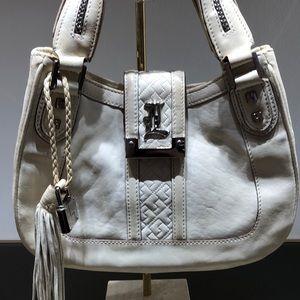LAMB by Gwen Stefani handle bag
